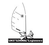 UKS Szkwał Legionowo